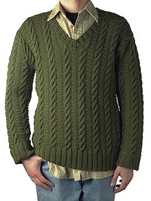 Ben-Cable-Knit-V-Neck-Sweater.jpg
