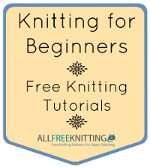 Knitting Design Software