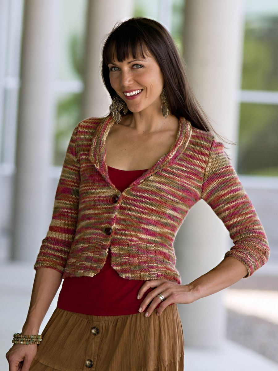 Fashion show amp marketplace favorites 7 knitted scarf patterns free