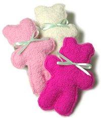 teddy bear knitting pattern | eBay - Electronics, Cars