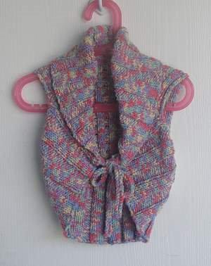 Free Beginner Knitting Patterns, New Knitting Patterns