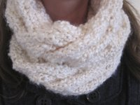 KNITTED SCARVES FREE PATTERNS « Free Patterns