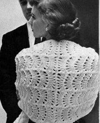 Pattern Lace | Crocheting Knitting