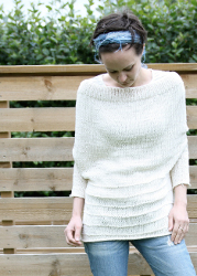 Category: Knitted Sweaters - AllFreeKnitting.com - Free Knitting