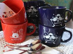 KnitBahhPurl Mugs Giveaway