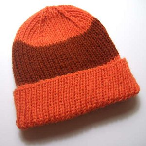 ALL FREE KNITTING SITE-KNIT PICKY PATTERN - VERY SIMPLE FREE KNITTING PATTERNS