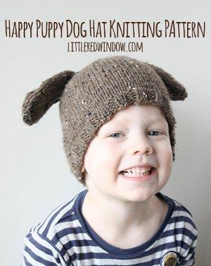 Happy-Puppy-Dog-Hat-Knitting-Pattern.jpg
