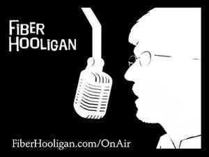 Fiber Hooligan